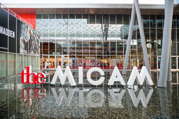theMicam fa il pieno di visitatori (+5,6%)