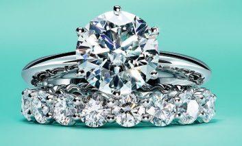 Il Qatar fa cassa con Tiffany