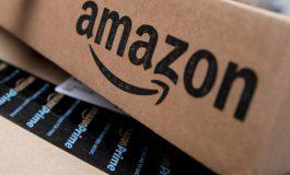 Amazon, sono già 29 in un anno gli house brand moda