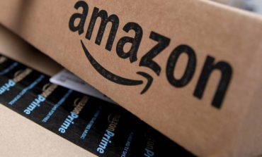 Amazon assume 100mila nuovi lavoratori