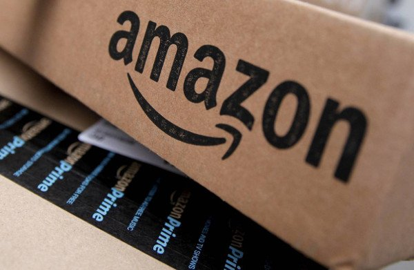 La Francia chiede multa di 10 mln per Amazon