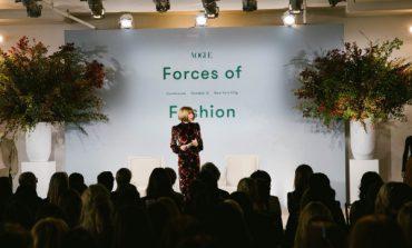 Vogue America fa la sua prima conferenza 'per tutti'
