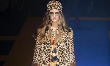 La svolta fur free di Gucci: addio alle pellicce dalla P/E 2018
