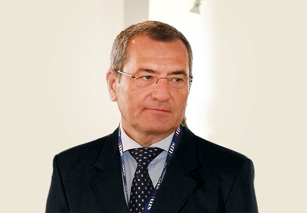 Vago è il nuovo presidente di Sistema Moda Italia