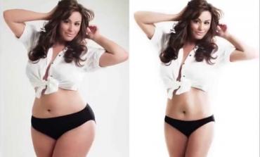 Modelle photoshoppate? Multa per legge