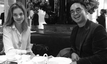 Nasce C Ventures, il fondo per i millennials cinesi