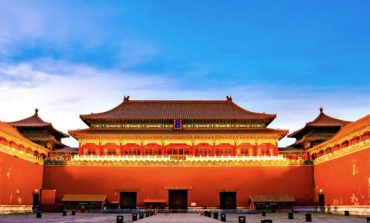 Cina, l'online sale al 45,2% delle vendite retail