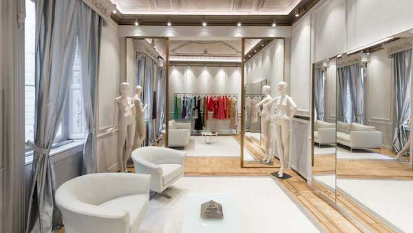 Milano scopre gli atelier con Apritimoda