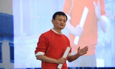 Alibaba mette sul piatto 15 mld $ per la ricerca