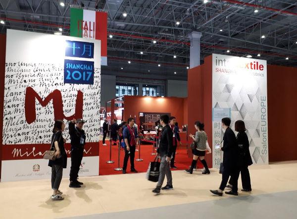 Milano-Shanghai-Parigi, si scalda il risiko fiere