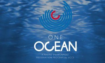 A Milano arriva One Ocean Forum