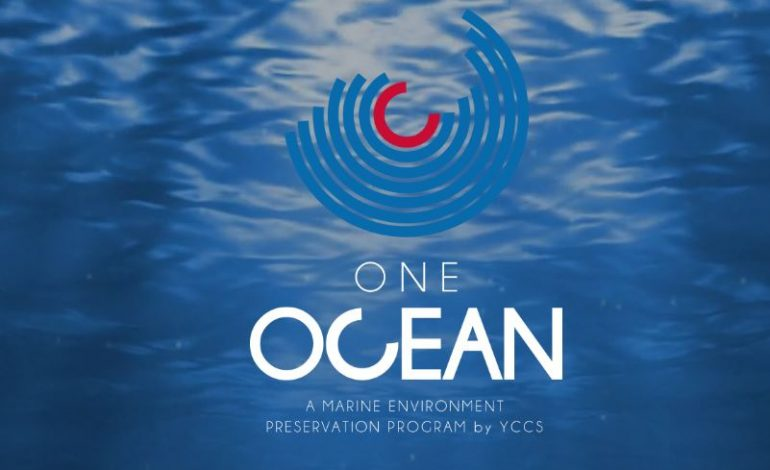 A Milano arriva One Ocean Forum