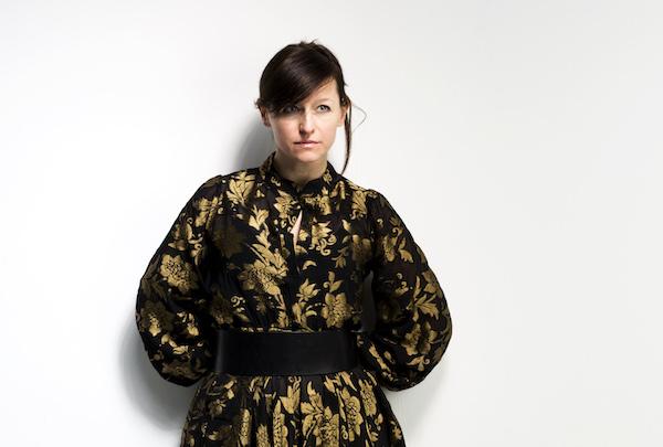 Tessile-moda, 47mila posti entro il 2021