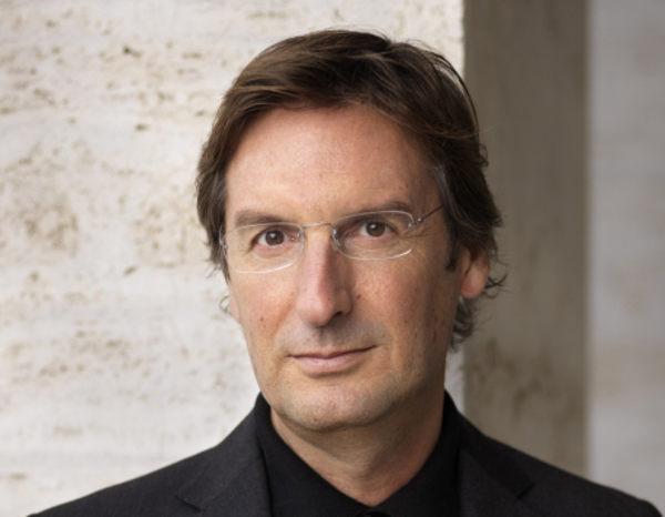 Dior, Beccari pronto a diventare CEO