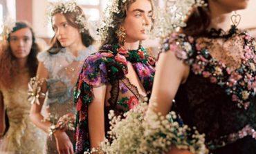 Haute couture, bis per Proenza Schouler e Rodarte