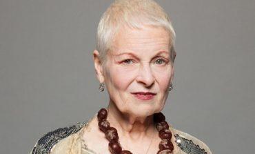 Vivienne Westwood, 2017 a 46 mln (+3%)