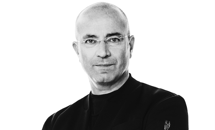 Diesel, Marco Agnolin è il nuovo CEO