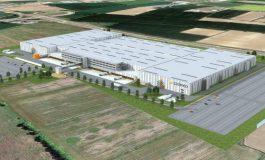 Zalando investe in logistica in Italia