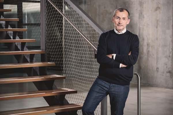 Minelli è il nuovo CEO di Otb