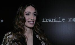 Frankie Morello si espande in Iran