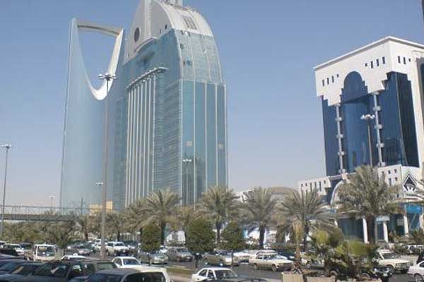 In Arabia Saudita ed Emirati arriva l'Iva