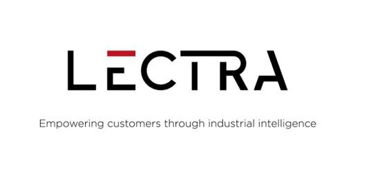 Nuova brand identity per Lectra