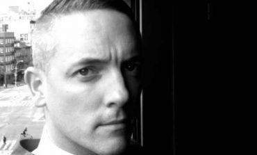 Graham alla guida del marketing di Versace