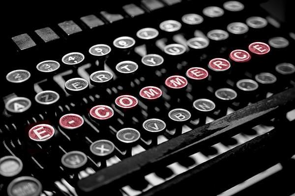 L'e-commerce degli editori al bivio tra flop e nuove strategie