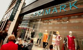 Primark, 2 mld £ di vendite post lockdown