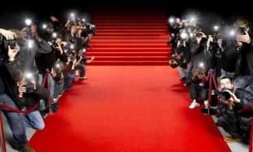Il Cfda porta in negozio gli abiti degli Oscar