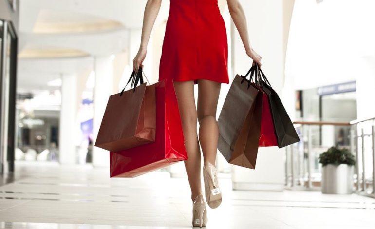 Shopping dai social? Poca fiducia, non decolla
