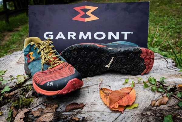 Nuovi soci per le scarpe di Garmont