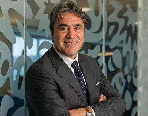 Al vertice di Safilo arriva Trocchia, ex Unilever Italia