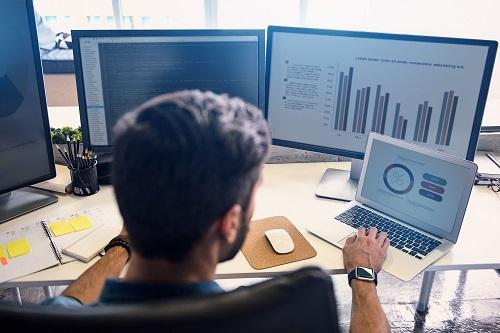 Allarme recruiting: manca un esercito di dipendenti digital