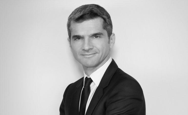 Brunschwig è il nuovo CEO di Fendi