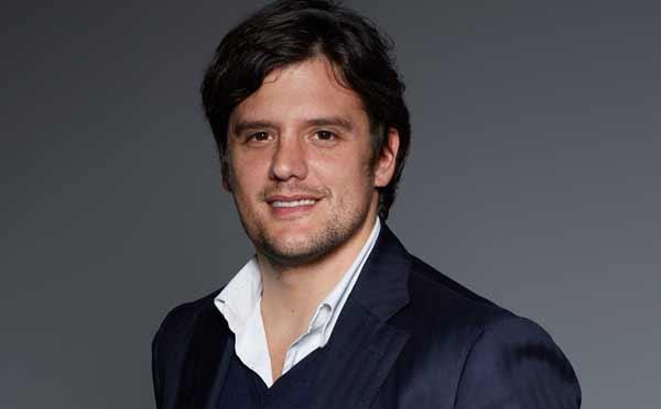 Triboo Digitale, Giacobbe è managing director