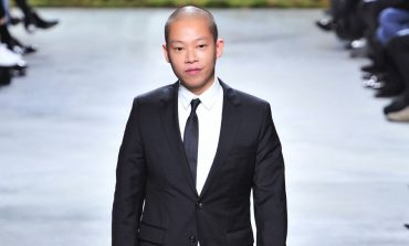 Jason Wu passa ai cinesi di Green Harbor
