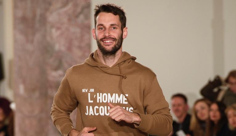 Al via da oggi la Paris fashion week