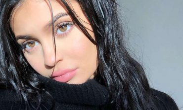 Kylie Jenner affonda Snapchat con un tweet
