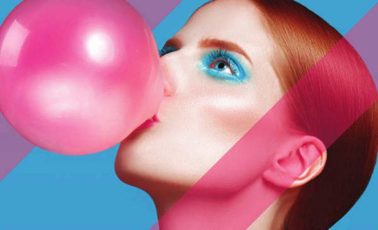 Ecco il social magazine 'Lisa', la sfida Millennials di Condé Nast