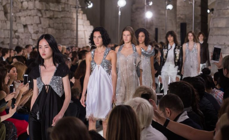 Conti in tasca ai brand di Lvmh: il top resta Vuitton