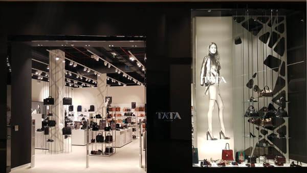 Tata Italia, 2017 a 54 mln (+12%)