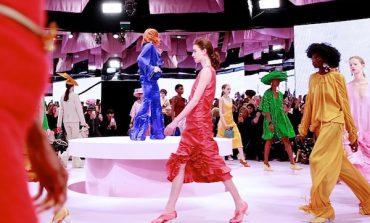 Il British Fashion Council spinge su alleanze estere