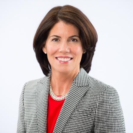 Foulkes è la nuova CEO di Hudson's Bay