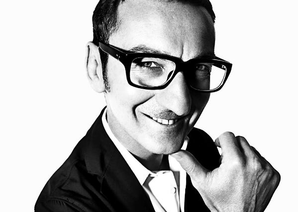Bruno Frisoni lascia Roger Vivier