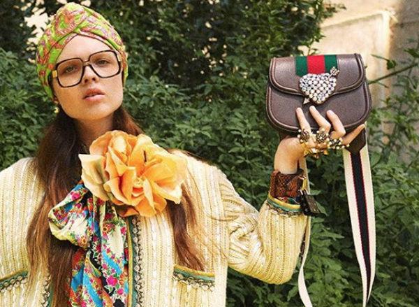 Gucci supera Hermès. Davanti (per ora) c'è solo Vuitton