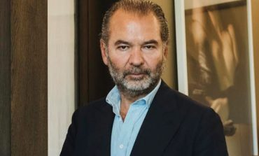 Ruffini apre sua holding a nuovi investitori