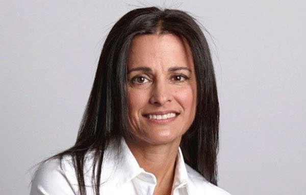 Bakst è la nuova CEO di Kate Spade