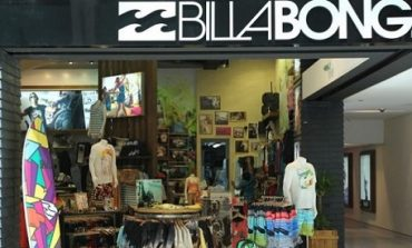 Billabong passa in mano a Quiksilver