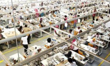 Etiopia, il boom moda costa salari da 36$ al mese
